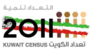 Kuwait Census 2011